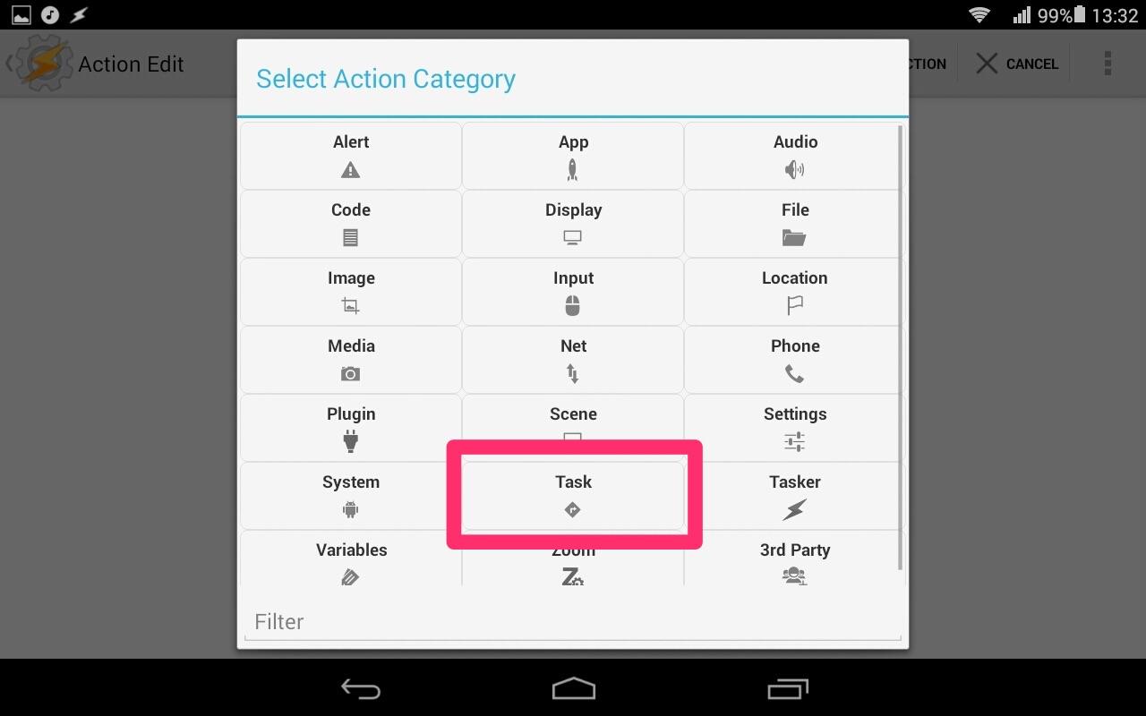 tasker_action_task