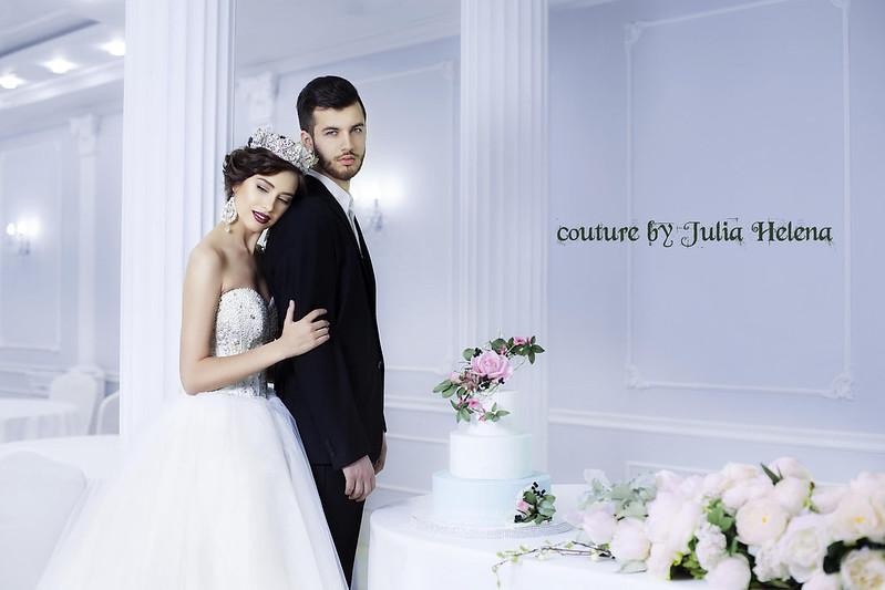 Julia Helena > Foto din galeria `Principala`