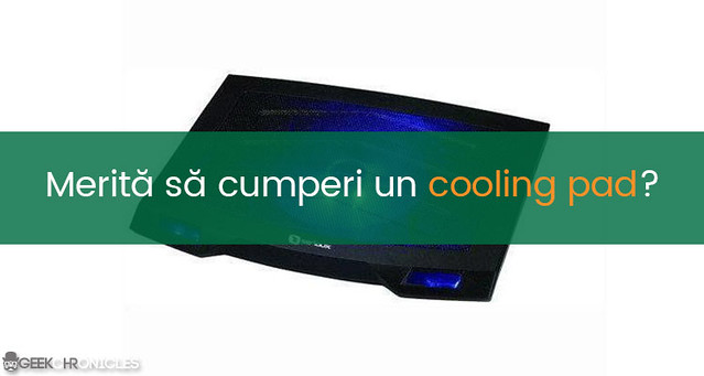 cooling pad laptop
