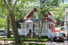 453 Wilson Ave., Eltingville