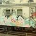 NYG_Trains_1679