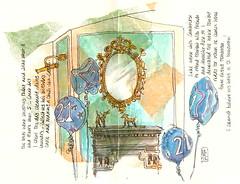 28-01-12 by Anita Davies