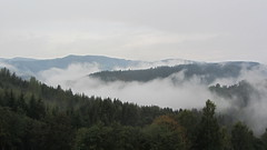 Zammelsberg, Austria