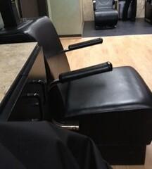 hairdresserchair