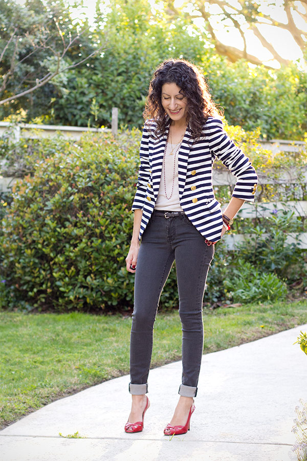 hm-striped-blazer-1