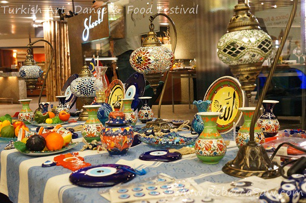 Turkish Art, Dance & Food Festival-008-007