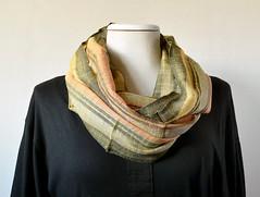 scarf_3