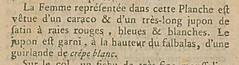 rien8 Novembre89Mag