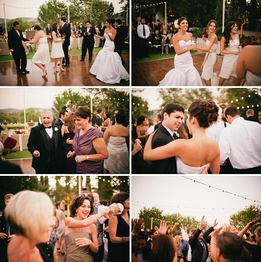 Shady Canyon Wedding-comp-23