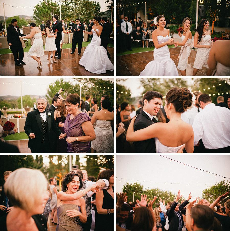 Shady Canyon Wedding-comp-23