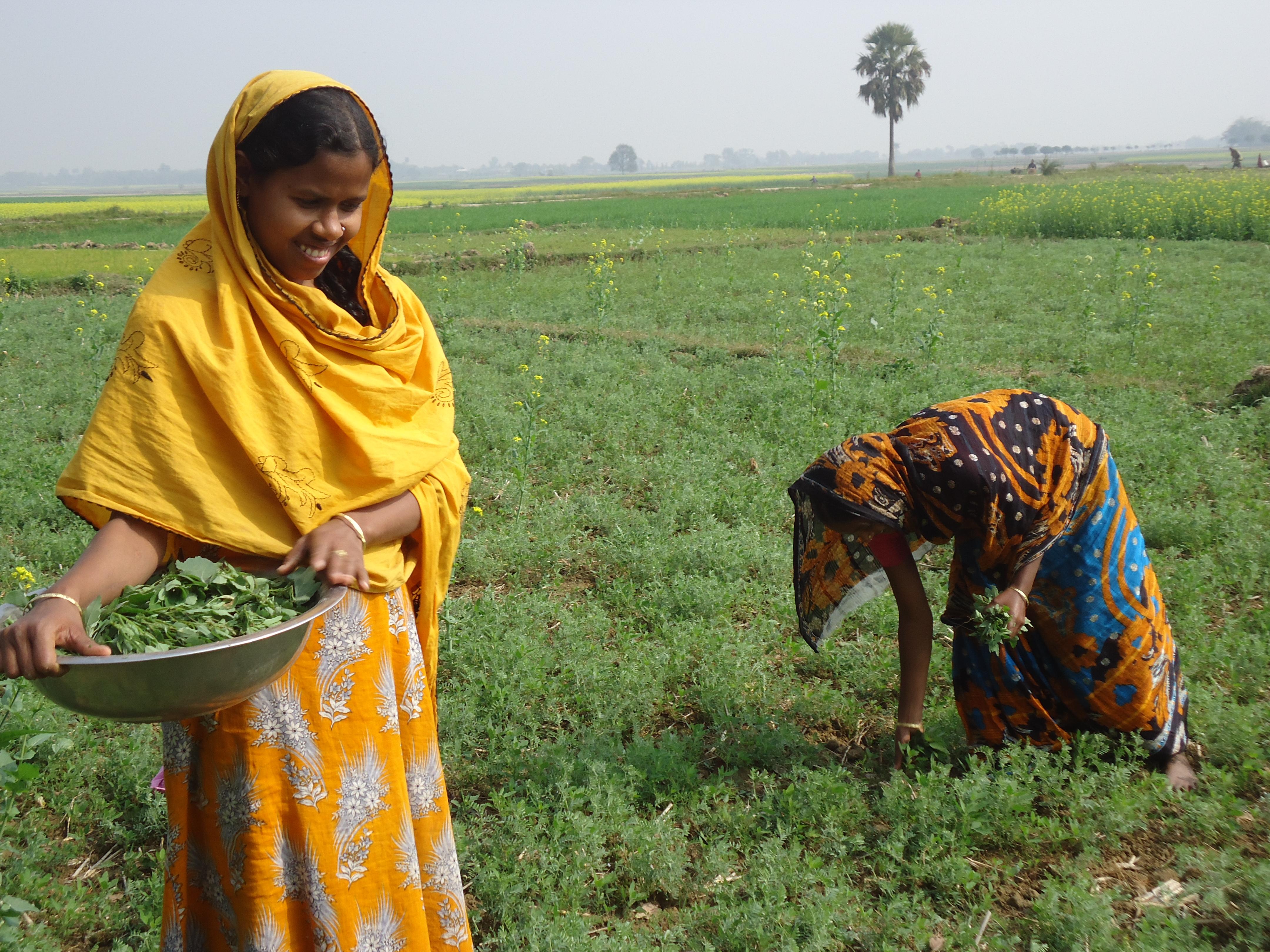 Microfinance Loans Are The New Hope For Women In Kolkata
