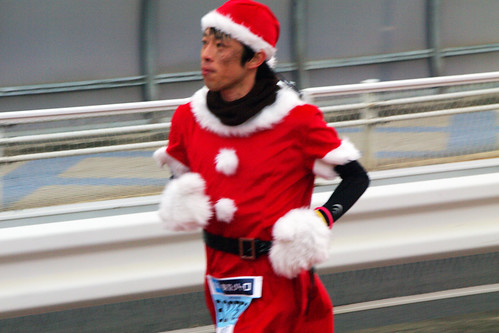 TOKYO-Marathon-2012-IMGP9731