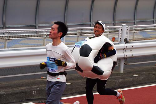TOKYO-Marathon-2012-IMGP9812