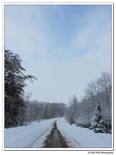 2012-02-25-1-DSCN0572