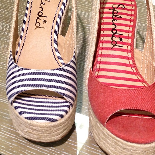 Splendid 'Perfect' Espadrille sandal