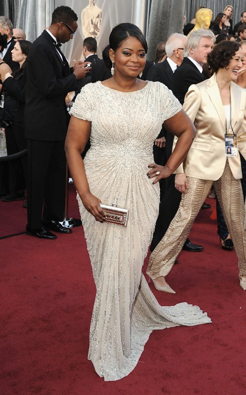 octavia-spencer-022612- (4)