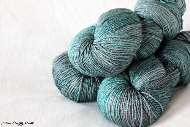 Sweet Fiber - Ever Grey Group