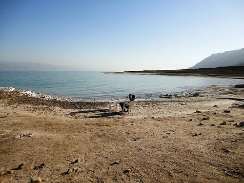 La Mar Morta (15)