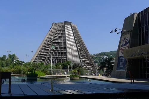 Rio de Janeiro-432