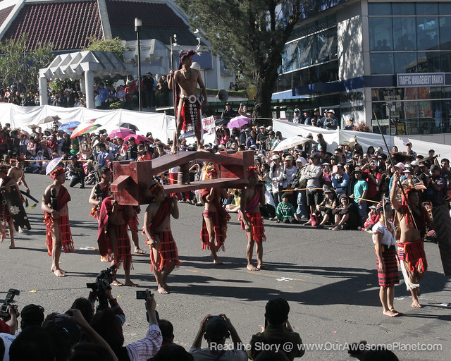 Panagbenga Grand Parade-26.jpg