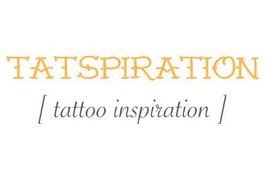 tatspiration