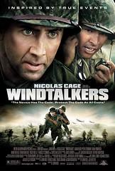 风语者 Windtalkers(2002_感人至深的商业大片