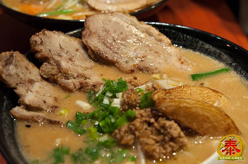 2011-12-24-旺味麵場   (9)