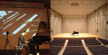 20120122Toyohashi