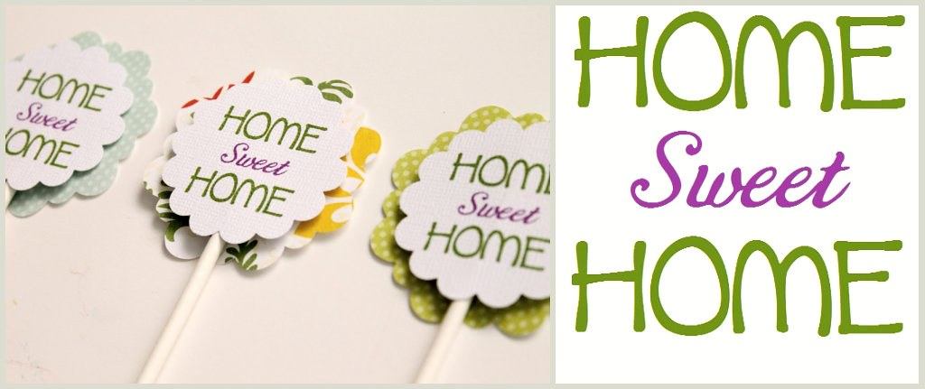 Make It Cozee Housewarming Party Ideas Pin It And Do It