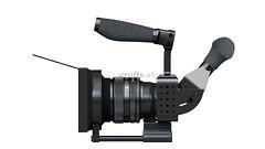 sony nex 5n camera rig