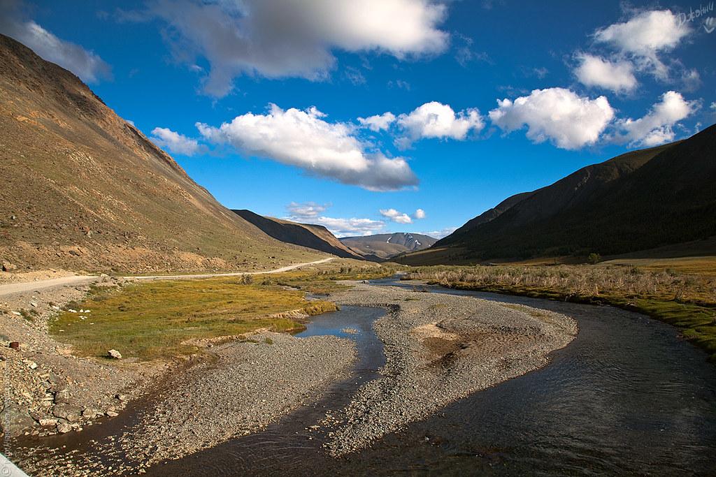 река Тархата, по дороге в Джазатор (Беляши)