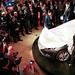 World premiere for all-new Kia cee'd at Geneva