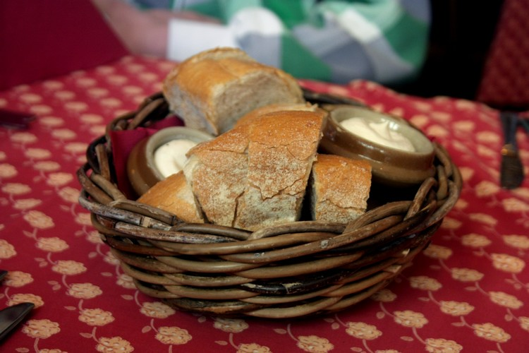 leipäää2