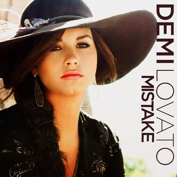 Demi Lovato / Mistake