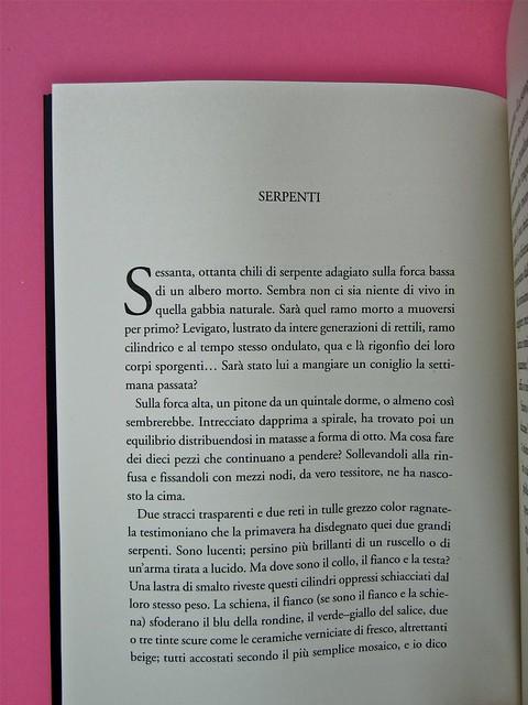 Prigioni e paradisi, di Colette, Del Vecchio editore 2012; Grafica e impaginazione di Dario Lucarini, disegno di cop.: Luigi Cecchi. frontespizio (part.), 1