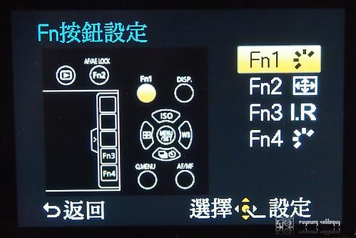 Panasonic_GX1_func_10
