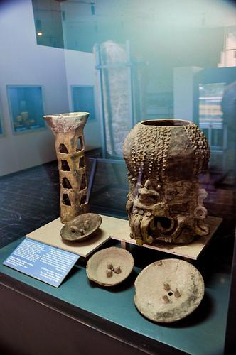 Museo Regional Chiapas - Arqueología (27)