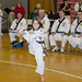 Sat, 02/25/2012 - 14:07 - Photos from the 2012 Region 22 Championship, held in Dubois, PA. Photo taken by Ms. Kelly Burke, Columbus Tang Soo Do Academy.