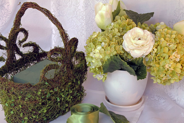 greensilkbasket
