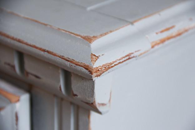 DIY home improvements (37 of 59)