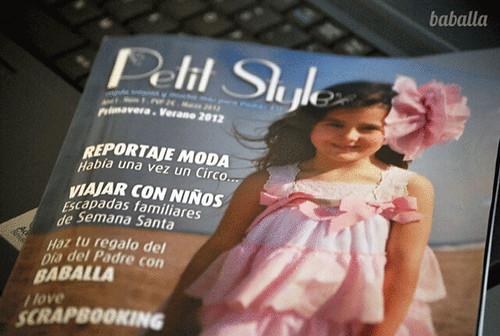 revista_petitstyle