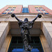 Albert V Bryan Federal District Courthouse - Alexandria Va - 0019 - 2012-03-10 by Tim Evanson