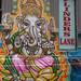 graffiti-IMGP7509_ganesh