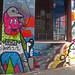 Graffiti-IMGP7515_pig