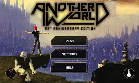 anotherworld1