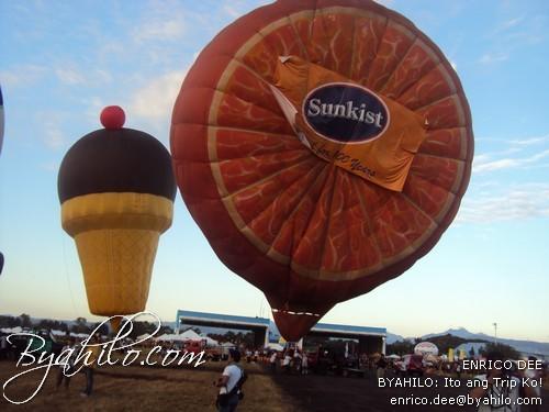 hot air balloon fiesta 2012 clark  062