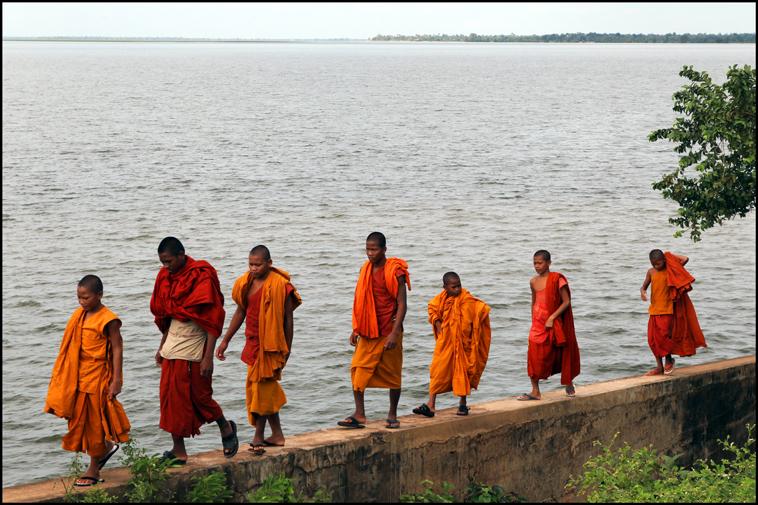 Cambodia77