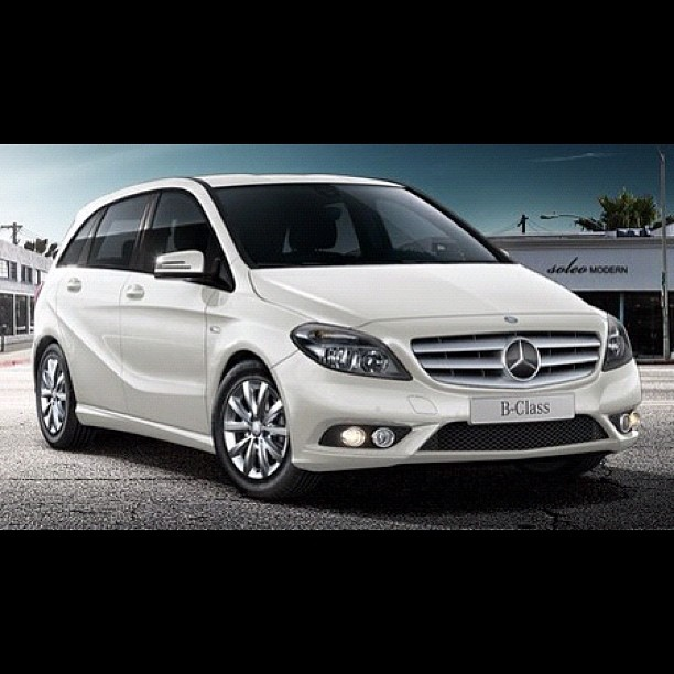 Done Deal Mercedes Cars For Sale