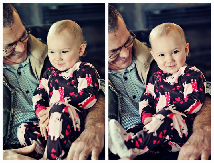 Lola and Poppy (3)