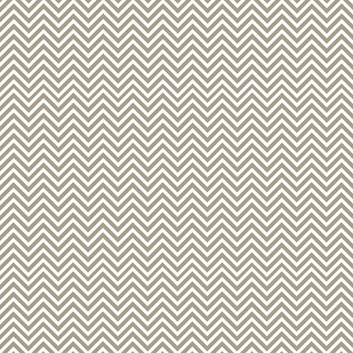 17-coffee_and_cream_NEUTRAL_tight_zig_zag_CHEVRON_12_and_a_half_inch_SQ_350dpi_melstampz